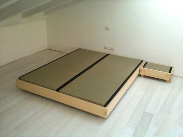 interni edojapan. Black Bedroom Furniture Sets. Home Design Ideas